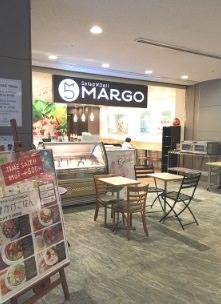 marugo-shinjyuku-shop