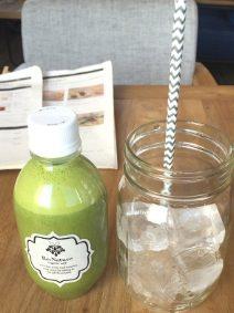 renature-juice