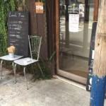 スーパーフードカフェKEATS/祐天寺でコールドプレスジュース