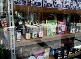 su-pa-fu-do-cafe-keats-shop2