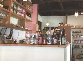 su-pa-fu-do-cafe-keats-shop3