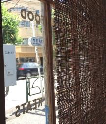 su-pa-fu-do-cafe-keats-shop4