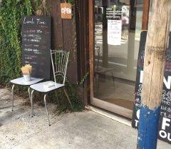su-pa-fu-do-cafe-keats