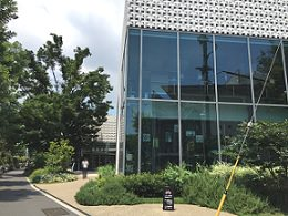 t-site-daikanyama