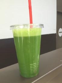 saluteria-juice