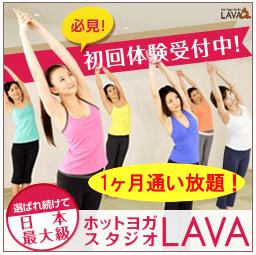 hottoyogataiken-lava2
