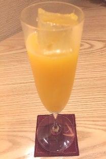 wa-cafe-aim-juice2