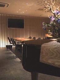 wa-cafe-aim-piano