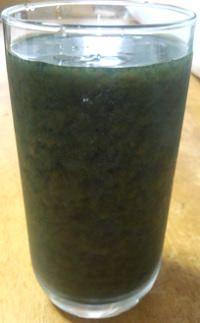 topvalu-guri-nnsumu-ji-juice